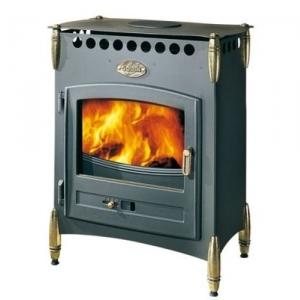 compresseur d 39 un pompe chaleur. Black Bedroom Furniture Sets. Home Design Ideas